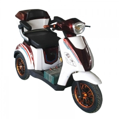 Mobilty Scooter For Disabled 500w