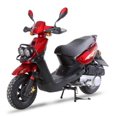 150CC scooter scootere