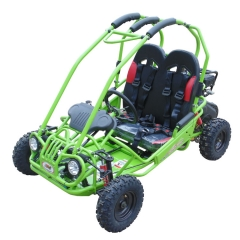 Buggy for barn 163cc