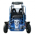 Off road go kart for barn 200cc